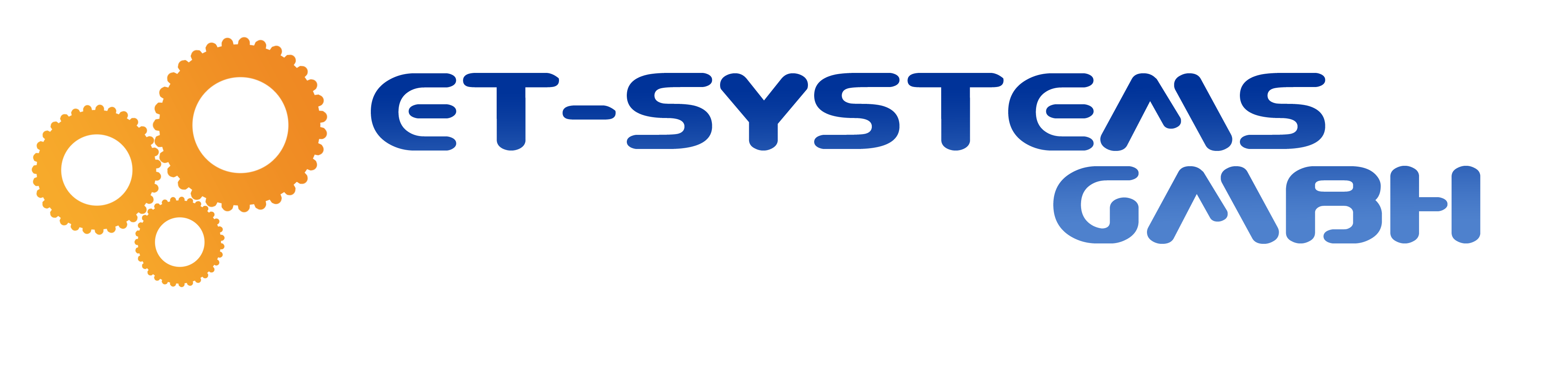 et-systems Ticket-System